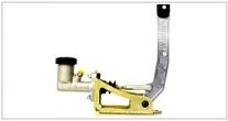 hydraulic-handbrakes.jpg