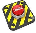 launch-button2.jpg