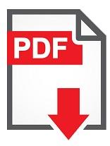 durden pacemaker instruction manual