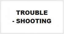 troubleshooting.jpg