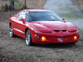 5.7L F-Body LS1 1999-2002 Camaro Corvette etc. : e36 ls1 wiring harness - yogabreezes.com
