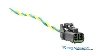 S13Speedo__45381.1477331145.300.200?c=2 rb25 speed sensor connector wiring specialties GM Knock Sensor Harness at readyjetset.co
