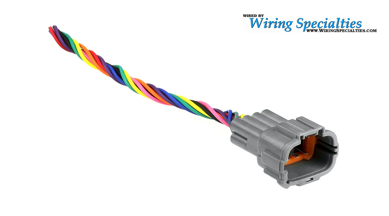 s13 ka24de wiring harness diagram images jdm s14 silvia fusebox connector male 43423 1442696583 1280 1280 jpg c
