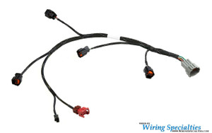 s14_s15_sr20det_injector_harness_1__17917.1442697171.300.200?c=2 s14 s15 sr20det injector harness wiring specialties wiring specialties sr20det harness at bayanpartner.co