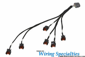 vg30dett_injector_harness_new_style__18078.1442698185.300.200?c=2 300zx engine harness vg30dett engine harness wiring specialties 1990 nissan 300zx wiring harness at mifinder.co