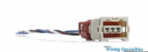 180sx_rb20det_wiring_harness_11__59742.1445705869.300.200?c=2 s13 240sx vh45de swap wiring harness wiring specialties vh45de 240sx wiring harness at soozxer.org