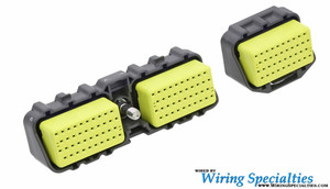 2jz_ecu__56728.1437420940.300.200?c=2 datsun 240z 2jzgte swap wiring harness wiring specialties  at beritabola.co