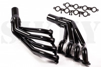 SIKKY 350Z / G35 LSx Swap Headers - 1 7/8""