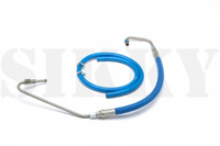SIKKY LS1 350z Power Steering Line