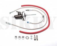 SIKKY 350Z LSx Master Cylinder Conversion Kit