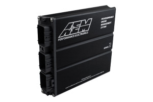 aem 30 6100__67942.1466042378.300.200?c\=2 240z 2jz ge wiring harness wiring specialties \u2022 indy500 co  at gsmportal.co