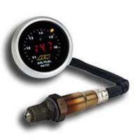 AEM UEGO Wideband O2 Gauge Kit