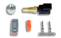 AEM Oil / Water Temperature Sensor Kit
