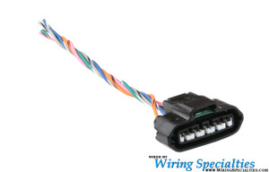 VVTiMAFS__37976.1466735182.300.200?c=2 bmw e36 1jzgte vvti swap wiring harness wiring specialties 1jz e36 wiring harness at edmiracle.co