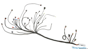 A_4__79103.1470282093.300.200?c=2 s13 240sx ca18det swap wiring harness wiring specialties  at bayanpartner.co
