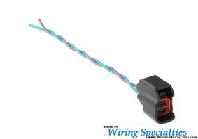 ID1000_injector__11762.1468591141.300.200?c=2 s14 240sx ca18det swap wiring harness wiring specialties 1995 240Sx Alternator Wiring at eliteediting.co