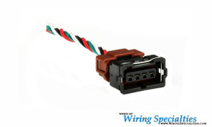 S13_OEM_MAFS__40846.1453316855.300.200?c=2 s13 240sx sr20det swap wiring harness wiring specialties s13 sr20det wiring harness install at panicattacktreatment.co