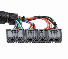 1JZ_ECU_Connector__92967.1473450431.300.200?c=2 1jz vvti jzx100 soarer 4 row ecu connector wiring specialties jzx100 ecu wiring diagram at gsmx.co