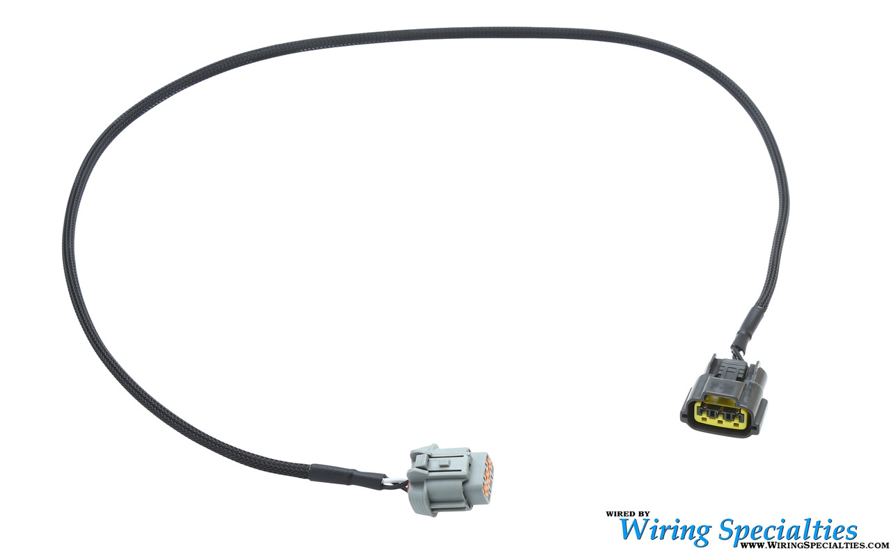 Rb25det Wiring Diagram Alternator together with Rb20 Ignitor Wiring Diagram furthermore 89 240sx Fuel Pump Wiring Diagram also Wiring Specialties S14 Rb25det Harness as well Sr20ve Distributor Wiring Diagram. on nissan 240sx s13 wiring harness