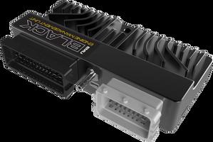emu black 01 1200x803__21900.1484321682.300.200?c=2 bmw e30 s14 sr20det swap wiring harness wiring specialties sr20det e30 wiring harness at gsmx.co