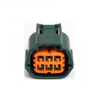 VQTPS__83292.1493326462.1280.1280__42548.1503937224.200.200?c=2 vq35de wiring harnesses wiring specialties vq35de 240sx wiring harness at reclaimingppi.co