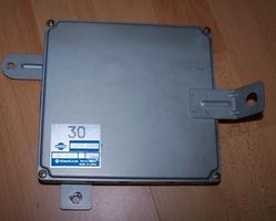 rb26_ecu__71262.1444184242.300.200?c=2 350z g35 rb26dett swap wiring harness wiring specialties 350z rb26 wiring harness at suagrazia.org