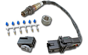 aem_wideband_sensor_connector_kit__37213.1490632558.300.200?c=2 aem sensor package wiring specialties aem wideband o2 sensor wiring diagram at reclaimingppi.co