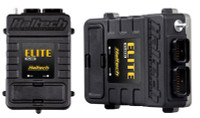 Haltech Elite 1500 ECU