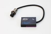 ECUMaster Bluetooth Adapter