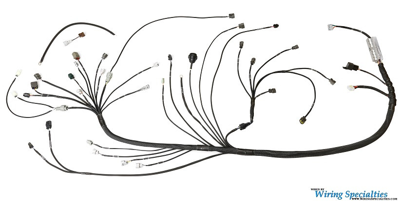 ls1 race wiring harness with Unrbneowihap on Painless Ls Wiring Diagram together with 60102 Painless Wiring Diagram as well E36 S15 Sr20det Harness in addition S13 Sr20det Wiring Harness furthermore R32 Gtr Wire Harness.