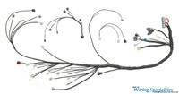 1JZGTE non-VVTi Wiring Harness for S13 240sx - PRO SERIES