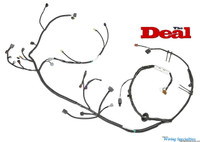 86 Buick Regal Wire Harness Diagram also Rx8 Engine Harness additionally Mazda Rx7 Wiring Harness moreover Nissan 240sx S13 Wiring Harness together with Kawasaki Ninja Wiring Diagrams. on mazda rx7 wiring harness diagram