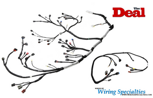 nissan_300zx_wiring_1__19229.1440636549.300.200?c\=2 z32 wiring harness wiring harness wiring diagram \u2022 wiring diagram Simple Electrical Wiring Diagrams at virtualis.co