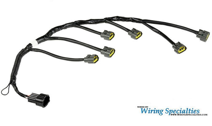 rb25 wiring harness diagram rb25 image wiring diagram rb25det wiring harness diagram wiring diagram and hernes on rb25 wiring harness diagram