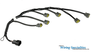 Engine Mount Conversion Kits Ls3 further Standalone Wiring Harnesses as well Sikky OP001A LSX Aluminum Oil Pan Nissan S13 S14 240SX W LSX Swap p 142337 in addition 83738874291217004 as well Wsrbinhabrne. on lsx engine swap