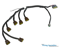 ls3 coil wiring harness with Wsrbs1cohane on 4 Wire Alternator Wiring Diagram furthermore Gm Performance Wiring Harness moreover Ls1 Wiring Harness likewise 291135303026 besides Ls1 Coil Harness.