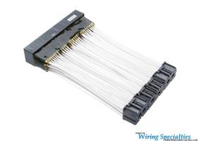 B_1__65595.1463706500.300.200?c=2 1jzgte ecu wiring harness wiring specialties e30 1jz gte wiring harness at panicattacktreatment.co
