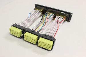2jzgte_1__24633.1448320052.300.200?c=2 2jzgte ecu wiring harness wiring specialties subaru ecu and wiring harness at suagrazia.org