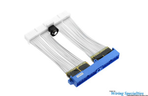 240sx ca18det parts wiring specialties ca18det ecu wiring harness