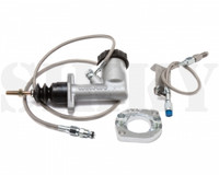 SIKKY LS1 Swap Master Cylinder Conversion Kit for 240sx
