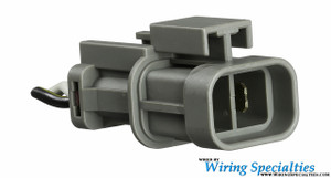 s13 fusebox connector wiring specialties s13 fusebox connector
