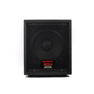 Nady MXTS-8 powered subwoofer