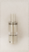 Orchid V4 Atomizer by Tobeco