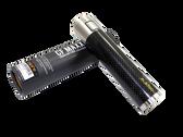 Aspire CF MAXX 50w VV Battery