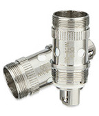 Eleaf IJust2/Melo2 Replacement Coil Heads