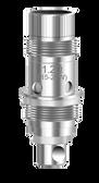 Aspire Triton Mini Replacement Coils