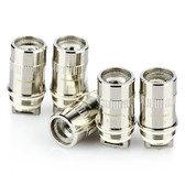 Wismec Amor Mini Replacement Coils .2Ω (5pk) (For RXmini & Elabo Tanks)