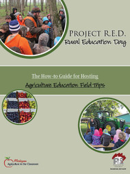 Rural Education Day (Project RED) Guide