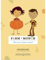 Farm a Month