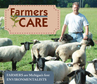 Farmers CARE Brochure